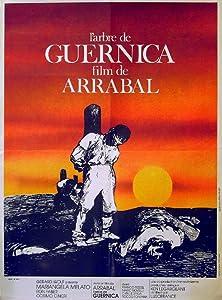 Downloading movie dvd computer L'arbre de Guernica by Fernando Arrabal [Mkv]