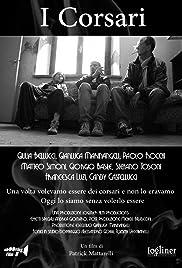 I Corsari Poster