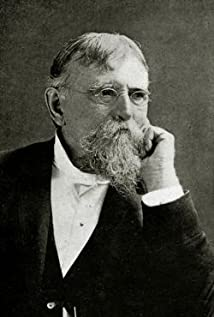 Lew Wallace Picture