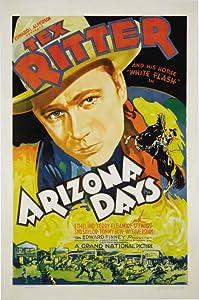 Arizona Days movie in hindi free download