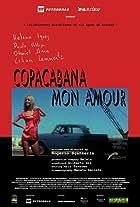 Copacabana Mon Amour
