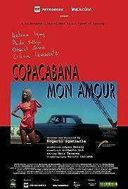 filme copacabana mon amour