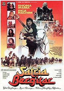 Satria bergitar full movie in hindi free download mp4