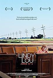 Lindy Lou, Juror Number 2 Poster