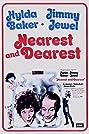 Nearest and Dearest (1972) Poster