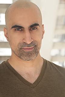 Amir Hasan Picture