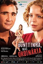 ##SITE## DOWNLOAD Bonitinha, Mas Ordinária (2013) ONLINE PUTLOCKER FREE