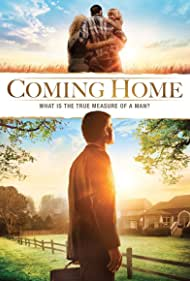 Coming Home (2017)
