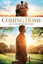 Coming Home (2017) 720p