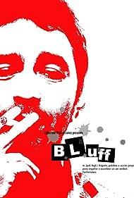 Bluff (2007)