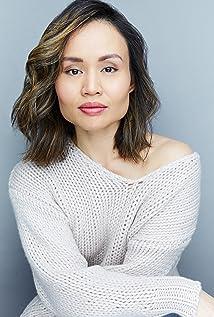 Samantha Tan Picture