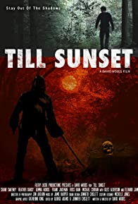 Primary photo for Till Sunset