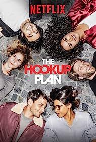 Plan Coeur (2018)