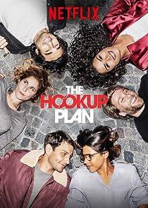 The Hook Up Plan (Plan Coeur)ที่รักพารท์ไทม์