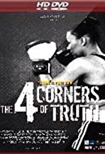 The 4 Corners of Truth!