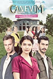 Canevim (TV Series 2019– ) - IMDb