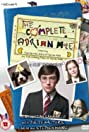 The Growing Pains of Adrian Mole (1987) Poster
