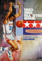 1983 NBA All-Star Game
