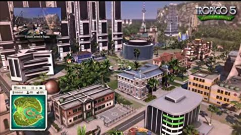 download game tropico 5 full version
