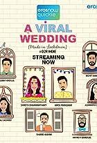 A Viral Wedding