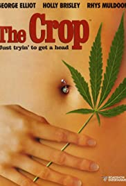 The Crop Poster