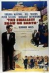 Big Time Operators (1957)
