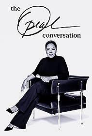 Oprah Winfrey in The Oprah Conversation (2020)