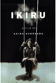 ##SITE## DOWNLOAD Ikiru (1952) ONLINE PUTLOCKER FREE