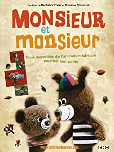 Watch online subtitles english movies Monsieur et monsieur by [BluRay]