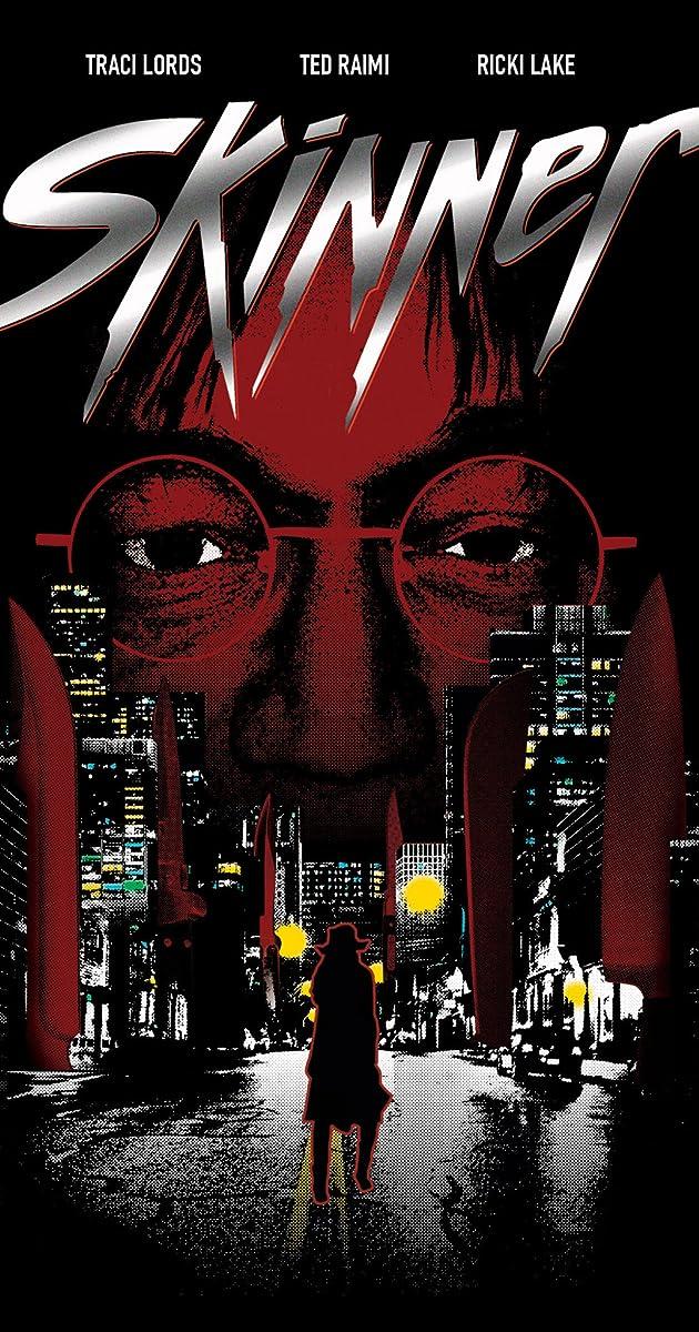Skinner (1995)