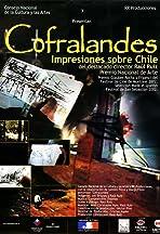 Cofralandes, Part Four: Memories and Waltzes