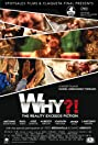 Why?! (2015) Poster