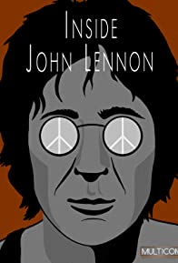 Primary photo for Inside John Lennon