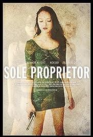 Sole Proprietor (2016) 720p