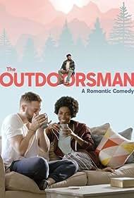 The Outdoorsman (2017)