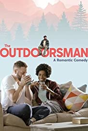 The Outdoorsman (2017) 1080p