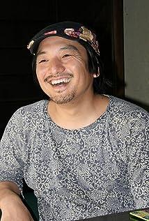 Toyoharu Kitamura Picture