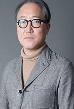 Shirô Sano's primary photo