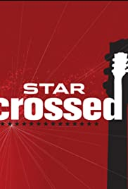 CMT Star Crossed Poster