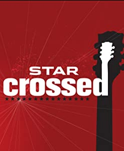 Latest site free downloads movies CMT Star Crossed: Bad Boys  [1280x960] [FullHD]