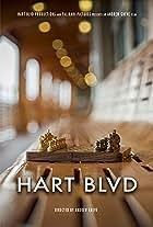 Hart Blvd.