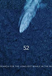 Finding 52 Poster