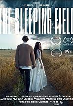 The Sleeping Field
