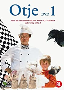 MP4 movie downloads for ipad Otje Netherlands [iTunes]