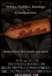 Rodney Redbottom Poster