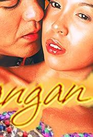 Kailangan Kita Poster