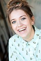 Claire Margaret Corlett