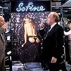 Jack Warden in So Fine (1981)