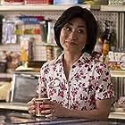 Jean Yoon in In the Bedroom (2020)
