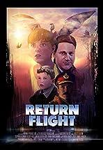 Return Flight